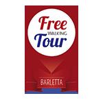 Free Tour Barletta
